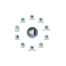 Aufrüstoption ID:20 - Nur in Verbindung mit Kauf eines Dream-Mod PC-Systems
