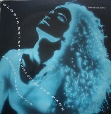 """Gloria Estefan  Coming Out Of The Dark 3 versions Europe 12"""""""