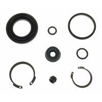 Disc Brake Caliper Repair Kit Rear Carlson 15476
