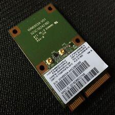 ATHEROS AR9382 AR5BHB116 Wireless Wifi Wlan N Full PCIE Card