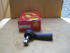 FORD MONDEO 93-96 OUTER TIE ROD END LEFT HANDED