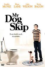 My Dog Skip (DVD, 2000) Disc Only  12-71