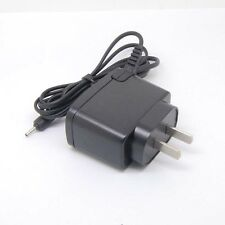wall home charger for Nokia 5610 6070 5700 6080 6085 6101 6102 _SX