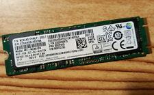 New 512GB Samsung PM871a OEM M.2 SATA SSD Solid State Drive MZ-NLN512A 500GB