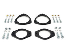 """1/2"""" Subaru Lift Kit Spacers HDPE for Legacy, Outback, BRZ, & Scion FRS"""