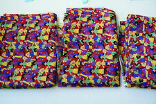 Hllping Children & families around World Dana Age 12 fabric 5 yrd Jo-Ann Stores