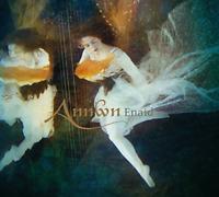 Annwn-Enaid -Digi- CD NEW