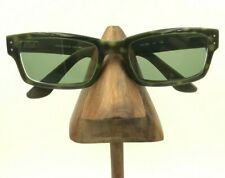 Stetson Off Road 8001 Tortoise Green Rectangle Sunglasses Eyeglasses China