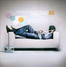 JUAN LUIS GUERRA Y 440/JUAN LUIS GUERRA - A SON DE GUERRA NEW CD