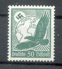 DR-3.Reich LILIENTHAL 535 LUXUS**POSTFRISCH 120EUR (N0019