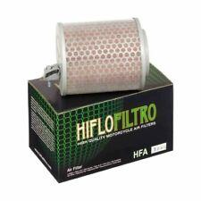 Filtre à air Hiflofiltro HFA1920 Honda VTR 1000 SP1/SP2
