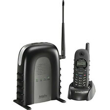 EnGenius DuraFon 1X Long Range Cordless Phone (DuraFon1X)