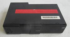 Genuine Used MINI 6 CD Changer Unit for R50 R53 (2000-2006) - 6913388