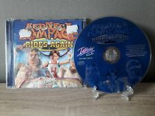 Redneck Rampage: Rides Again - Complete Game -  PC/ CD-Rom