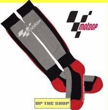 MotoGP Race socks Aprilia Ducati Honda Kawasaki Suzuki Triumph Yamaha