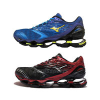 Mizuno Wave Prophecy 5 V Men Cushion Running Trainers Shoes Sneakers Pick 1