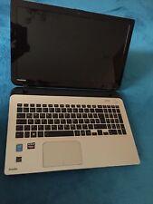 Laptop 17zoll-Toshiba Satellite L50-B