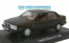 1:43 LANCIA THEMA FERRARI 8.32 - (1986) + COPERCHIO BOX RIGIDO