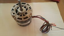 "Ge Hvac ""Used"" motor 5Kcp39Rgr038As Cpnb1340023 Many other Ge Motors send me #"
