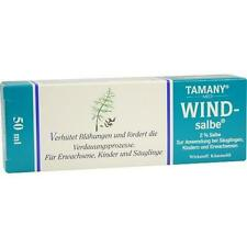 WINDSALBE 50 ml