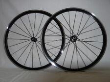 Kinlin XR300 650c lightweight road bike wheels for smaller riders.