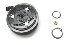 Klimakompressor Riemenscheibe Magnetkupplung VW T4 2,5 TDI