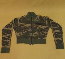 099-9375-699 Xl Baby Doll Jackson® Guitar Ladies Camo Camouflage Jacket