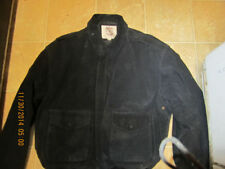 G-III Leather Coats   Jackets for Men  f106988f9