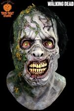 Trick or Treat Studios The Walking Dead Moss Walker Mask New