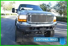 2000 Ford F-250 F250 - 7.3 DIESEL 4X4 - LOW MILES - BEST DEAL ON EBAY