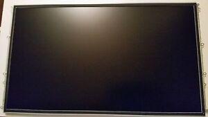 "LCD Screen 20"" LG LM200WD4(SL)(B4) FOR HP ENVY Rove 20 AiO PC HP PART 728070-001"