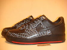 NIKE AIR FORCE 1 ROSIES DRY GOODS atmos stash htm kaws questlove playstation 14