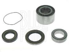 MITSUBISHI L200 2.5 2.8TD 4D56 DID REAR WHEEL BEARING KIT NEW