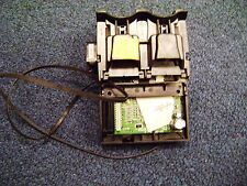 HP Officejet 6310  All-in-one Printer Paper Printhead Carriage JB97-01924A -Used