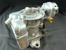 1978-1983 FORD CARTER YFA CARBURETOR 1BBL fits TRUCKS w/300c.i. 6cyl #180-6001