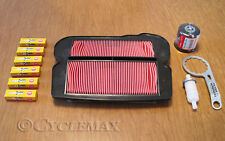 GOLDWING GL1500 Filter Kit (Filter 1500) COST SAVING KIT BY CYCLE MAX