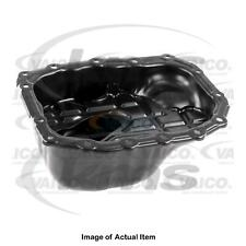 New VAI Oil Wet Sump V22-0531 Top German Quality