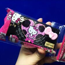 Japan Hello Kitty Fake False Box Princess Sanrio