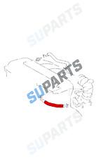 Genuine PCV Valve Hose for Toyota Previa Estima 2.4 00-05