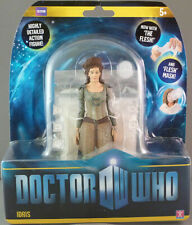 """New listing Doctor Who Idriss 5"""" Action Figure Bbc"""