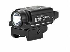 Flashlight Olight PL-MINI 2 Valkyrie