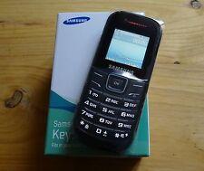 GSM SauFon - Sauhandy - GSM Wilduhr - Alarm Wildsauhandy - Kirrungsalarm Samsung