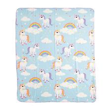 Unbranded Nursery Multi-Purpose Blankets Crib/Cradle