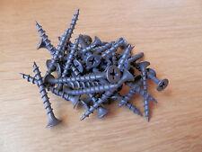1000 Gipskartonschrauben 3,5*35 Gipskarton-Schrauben grobes Gewinde f. Holz 35mm