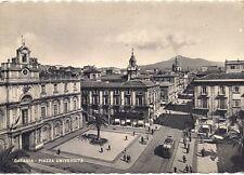 P3152     CATANIA  Piazza Università