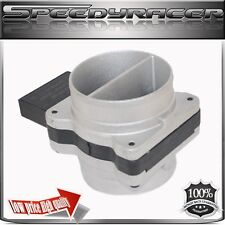 MASS AIR FLOW SENSOR METER FOR JIMMY 96-05 SAFARI 96-04 SONOMA V6 4.3L