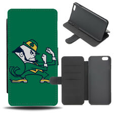 Irish Phone Case Cover Ireland Gift Present Green Drunk Fighting Man Gypsy 385