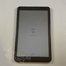 New Other Samsung Galaxy Tab A 8.0 32GB Wi-Fi Cellular...