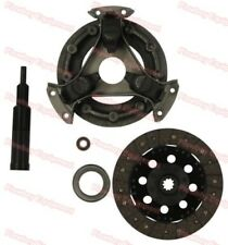 Clutch Kit for FORD 1310 1320 1500 1510 1600 1620 1700 1710 1715 1925 TC29