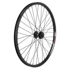 Wheel Master WHL FT 26x1.5 559x21 Wei Xm280 Disc Bk 36 WM M